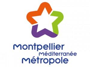 Metropole3M