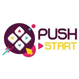 PushStart300x300