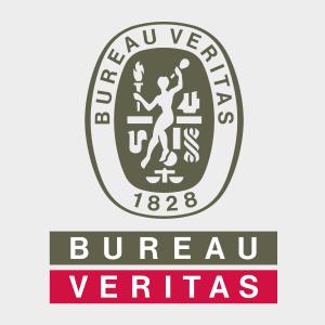 Bureau Veritas</a>
