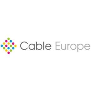 Cable Europe</a>