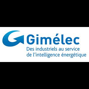 Gimelec</a>