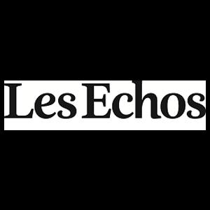 Les Echos</a>