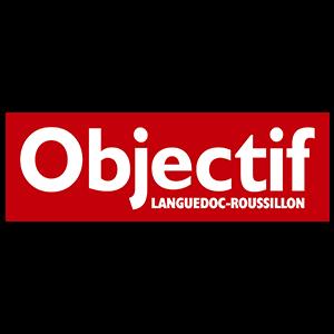 Objectif LR</a>