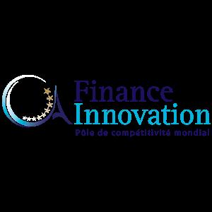 Finance Innovation</a>