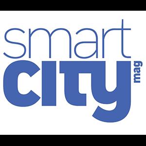 Smart City Mag</a>