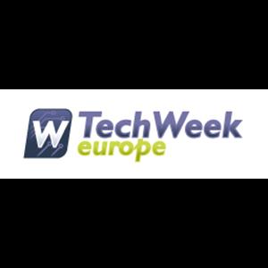 Tech Week Europe</a>
