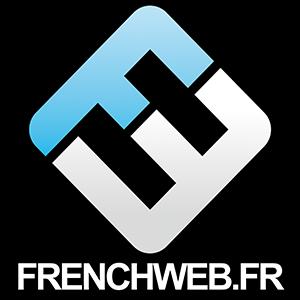 FrenchWeb</a>