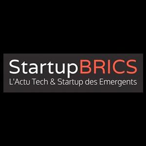 Startup BRICS</a>