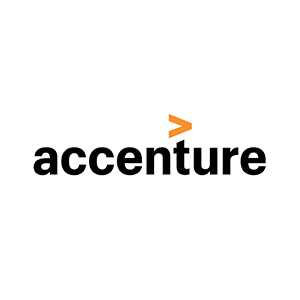 Accenture_300x300