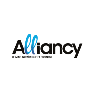 ALLIANCY LE MAG</a>