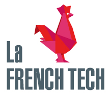 1French Tech</a>