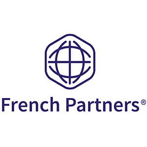 French Partners</a>