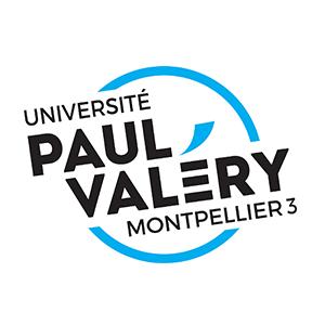 Paul Valéry</a>