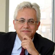 ROUHANA_Khalil_Euroean Commission