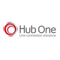 Hub One</a>