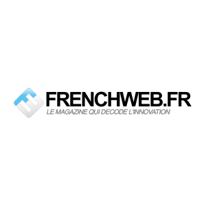 French Web</a>