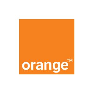 ORANGE_300x300