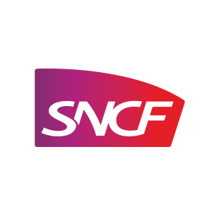 SNCF</a>