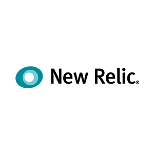 New Relic</a>