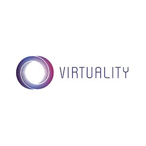 Virtuality</a>