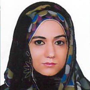 SALEH_Fatima_300x300