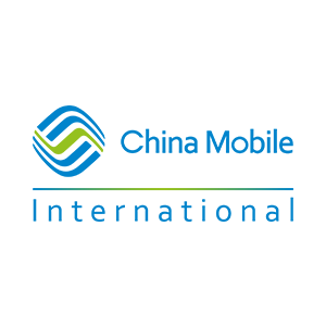 China Mobile</a>