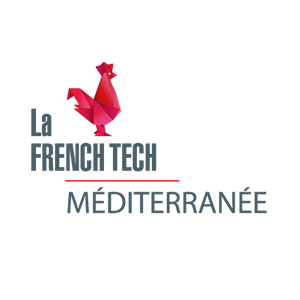 French Tech Med</a>