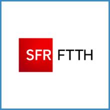 SFR FTTH