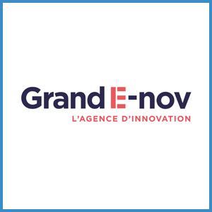 grand-enov