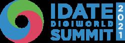 Digiworld Summit