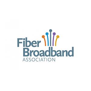 Fiber Broadband</a>
