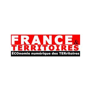 Ecoter-France et Territoires Numériques</a>