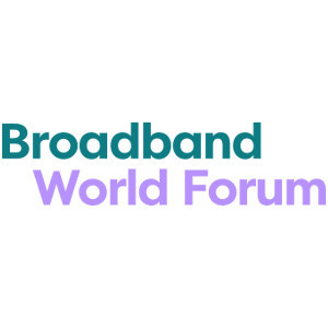 Broadband World Forum</a>